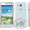 Huawei Ascend G615 White (Bez CZ menu!)