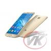 Huawei Nova Plus Gold