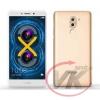 Huawei Honor 6X Dual SIM Gold