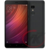 Xiaomi Redmi Note 4 4GB/64GB Black Global