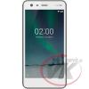 Nokia 2 Dual SIM White