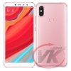 Xiaomi Redmi S2 3GB/32GB Global Pink