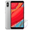 Xiaomi Redmi S2 4GB/64GB Global Grey