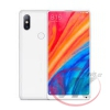 Xiaomi Mi Mix 2S 6GB/64GB White