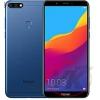 Huawei Honor 7A 3GB/32GB Dual SIM Blue