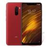 Xiaomi Pocophone F1 6GB/128GB Red Global