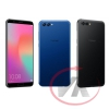 Huawei Honor View 10 128GB Blue