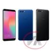 Huawei Honor View 10 128GB Black