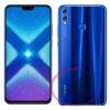 Huawei Honor View 10 Lite 128GB Blue