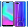 Huawei Honor 10 Dual Sim 128GB Phantom Blue