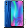 Huawei Honor 10 lite 64GB+3GB Blue