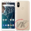 Xiaomi Mi A2 4GB/32GB Gold Global