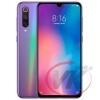 Xiaomi Mi 9 SE 6GB/128GB Violet