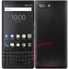 BlackBerry Key 2 6GB/128GB Black