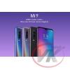 Xiaomi Mi 9 6GB/128GB Blue