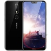 Nokia 6.1 Plus Black