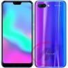 Huawei Honor 10 4GB/64GB Dual SIM Blue