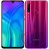 Huawei Honor 20 Lite 4GB/128GB Red