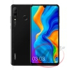 Huawei P30 Lite Midnight Black 6GB/128GB