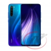 Xiaomi Redmi Note 8 4GB/64GB Neptune Blue