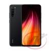Xiaomi Redmi Note 8 4GB/64GB Space Black