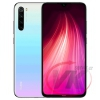 Xiaomi Redmi Note 8 4GB/128GB Moonlight White