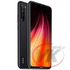 Xiaomi Redmi Note 8 4GB/128GB Space Black