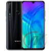 Huawei Honor 20i 4/128GB Midnight Black