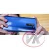 Xiaomi Redmi Note 8 Pro 6GB/64GB Ocean Blue