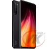 Xiaomi Redmi Note 8T 4GB/64GB Moonshadow Grey