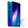Xiaomi Redmi Note 8T 4GB/64GB Starscape Blue