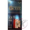XS Premium 9H (Nokia 1 Plus)