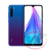 Xiaomi Redmi Note 8T 4GB/128GB Starscape Blue