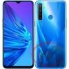 Realme 5 4GB/128GB Dual SIM Crystal Blue
