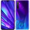 Realme 5 Pro 8GB/128GB Dual SIM Sparkling Blue