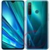 Realme 5 Pro 8GB/128GB Dual SIM Crystal Green