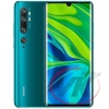 Xiaomi Mi Note 10 Pro 8GB/256GB Aurora Green