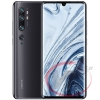 Xiaomi Mi Note 10 Pro 8GB/256GB Midnight Black