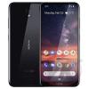 Nokia 3.2 Dual SIM 2GB/16GB Black