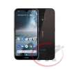 Nokia 4.2 Dual SIM 3/32GB Black