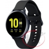 Samsung Galaxy Watch Active2 44mm SM-R820 Black