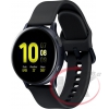 Samsung Galaxy Watch Active2 40mm SM-R830 Black
