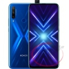 Huawei Honor 9X 4GB/128GB Dual SIM Sapphire Blue