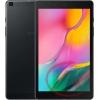 Samsung Galaxy Tab SM-T295NZKAXEZ Black