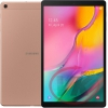 Samsung Galaxy Tab SM-T515NZKDXEZ Gold