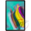 Samsung Galaxy Tab S5e 10,5 Wi-Fi SM-T720 Black
