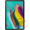 Samsung Galaxy Tab S5e 10,5 LTE SM-T725 Silver