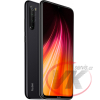 Xiaomi Redmi Note 8 3GB/32GB Space Black