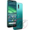 Nokia 2.3 2GB/32GB Dual SIM Cyan Green