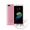 Lenovo S5 4GB/64GB Pink